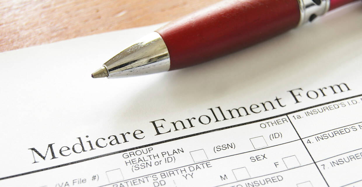 The Details About Medicare and Urgent Care
