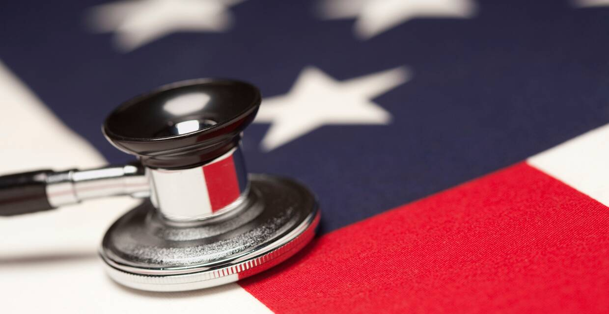 7 Things You Don't Know About the Healthcare Reform