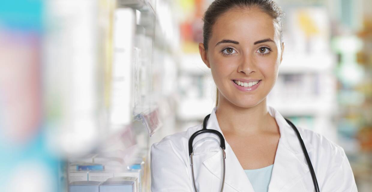 What is a Retail Clinic?