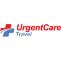 Urgent Care Travel