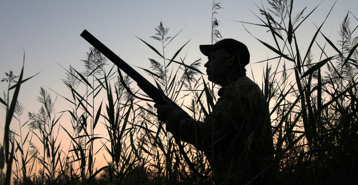 5 Hunting Mishaps and How to Avoid Them