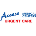 Access Medical Centers
