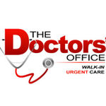 The Doctors' Office Urgent Care of Paramus, NJ