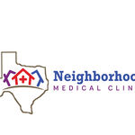 Neighborhood Medical Clinic