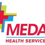 Medac Health Services, PA
