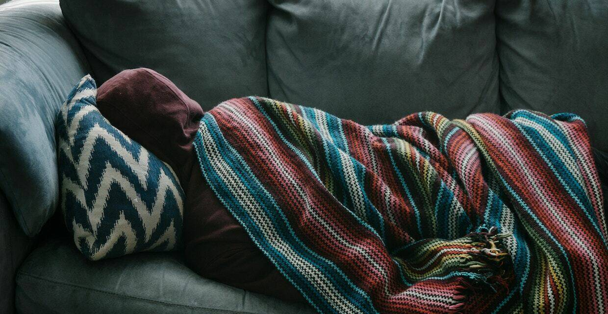 Stomach Cramps and Abdominal Pains: What Could It Be?