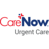 CareNow Urgent Care logo