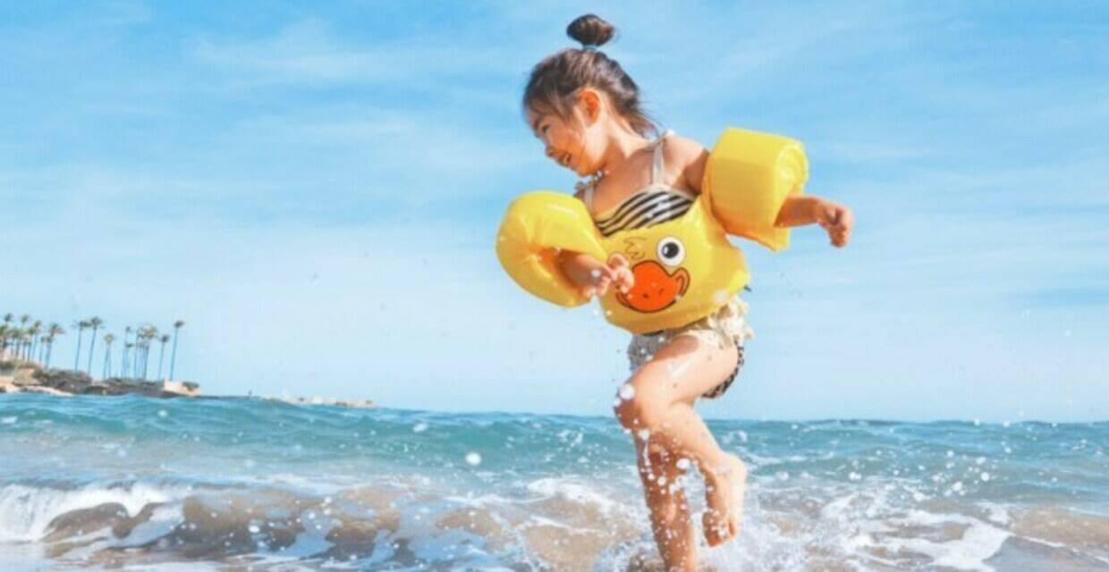 5 Sunscreen Myths And How To Choose A Great One