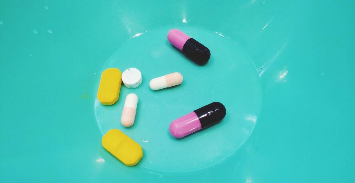 How Do Antibiotics Work? How Long They Take to Work and More