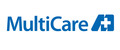 MultiCare Federal Way Urgent Care
