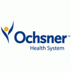 Ochsner Urgent Care & Occupational Health