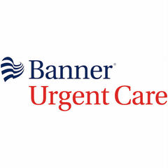 Banner Urgent Care - Book Online - Greeley, CO 80634