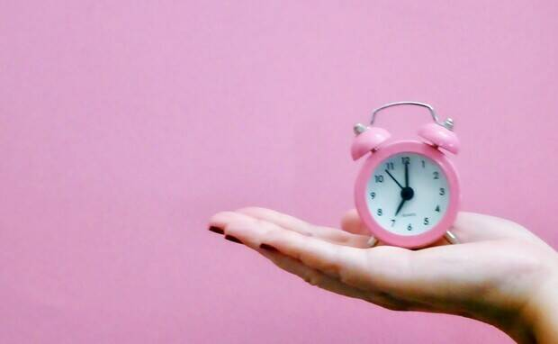 3 Ways to Make Waiting Easier for Patients at Urgent Care