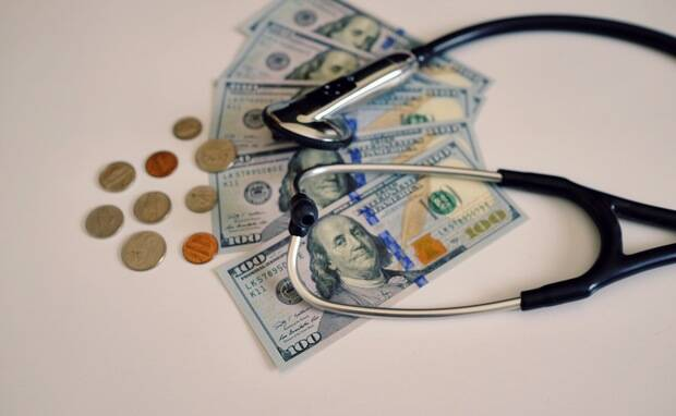 Make New Money and Keep the Old: Increase Urgent Care Revenue