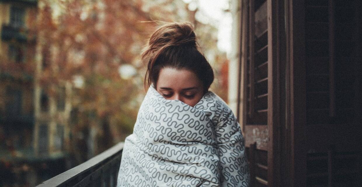 Top 4 Fall Illnesses and How to Prevent Them