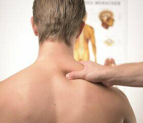 Dealing With Back Pain? Try These 5 Remedies