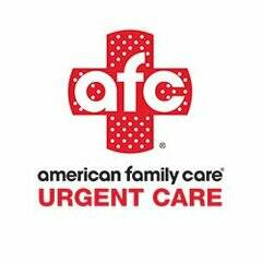 American Family Care (AFC Urgent Care)