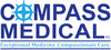 Compass Medical logo