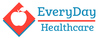 Everyday Health Care Family Medical Group logo