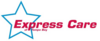 Express Care of Florida logo