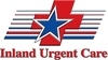 Inland Urgent Care logo