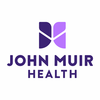 John Muir Health Urgent Care Center logo