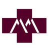 Mountain Medical Urgent Care logo