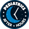 Pediatrics After Hours logo