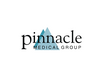 Pinnacle Medical Group logo