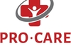 Pro Med Care Center logo