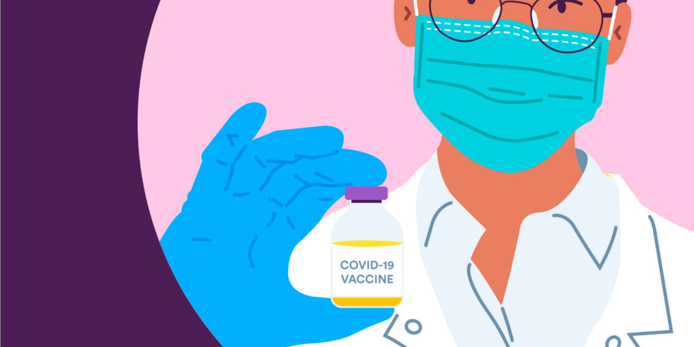 Accelerating COVID-19 Vaccine Administration Through Urgent Care