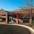 Fairview Clinics - Lino Lakes
