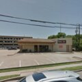 PrimaCare Medical Center, Dallas (Beltline Road)