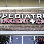 Pediatric Urgent Care of Fort Worth, Denton