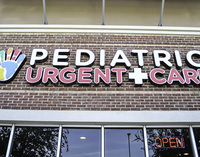Pediatricurgentcarefortworth denton 20171216153620 1