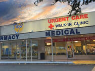 florida urgent care and walk in clinics solv