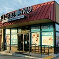 AllCare of Maryland Urgent Care & Cosmetic Center