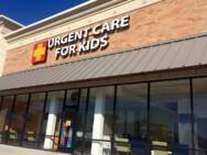 Childrens urgent care river forest 20170824192704 1