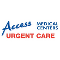 Access Medical Centers - Urgent Care - Closed