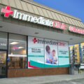 Immediate Clinic, Lake City