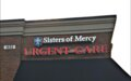 Mercy Urgent Care, South Asheville