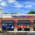 Total Access Urgent Care, Florissant