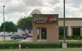 PrimaCare Medical Center, Richardson