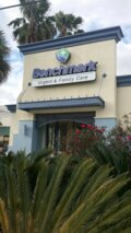 Benchmark Urgent & Family Care, Metairie