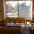 Immediate Clinic Burien Occupational Medicine and Rehabilitation Clinic, Burien (Occ Med)