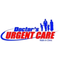 Doctor's Urgent Care