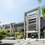 Westmed Urgent Care, Yonkers (Ridge Hill)