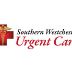 Southern Westchester Urgent Care