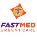 FastMed Urgent Care, South Power Road