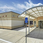 Westmed Urgent Care, New Rochelle